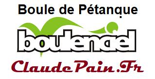Calendrier Petanque Ardeche 2020.Shop Boulenciel Claude Pain